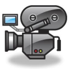 20130505093649-videos-educa.jpg