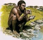 20061209220254-prehistoria.jpg
